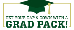 Grad Pack graphic